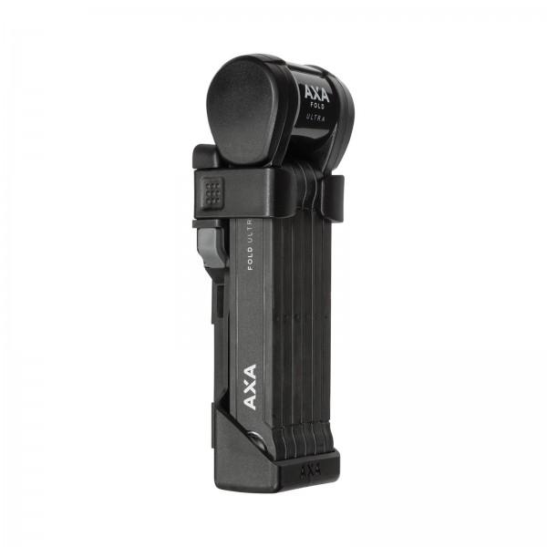 AXA Faltschloss Fold ULTRA 90cm Sicherheitsstufe:14
